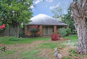 46 Oakhampton Road, Oakhampton, NSW 2320