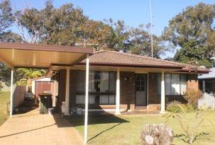 8 Tanilba Road, Mallabula, NSW 2319