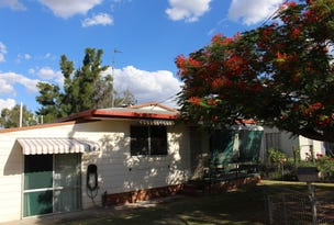 26 Short Street, Pittsworth, Qld 4356