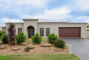 17 GREENRIDGE DRIVE, Mount Gambier, SA 5290