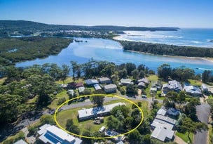 2/154 Annetts Parade, Mossy Point, NSW 2537