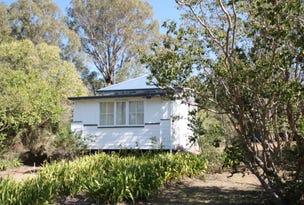 129 Haydon Street, Murrurundi, NSW 2338