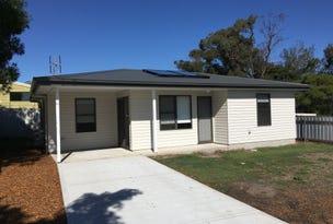 20a Beresford Avenue, Beresfield, NSW 2322