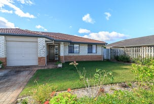 35/12 Trigonie Drive, Tweed Heads South, NSW 2486