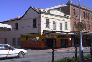 1/329 High Street, Maitland, NSW 2320
