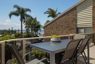 10/272 - 276 Beach Road, Batehaven, NSW 2536