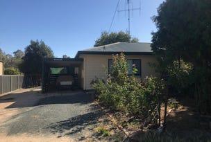 25 Barratta Street, Moulamein, NSW 2733