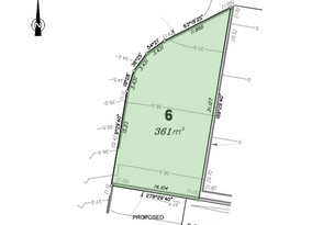 Lot 6, 276 Wuraga Road, Holmview, Qld 4207