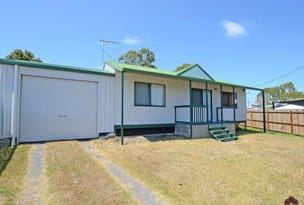 Point Vernon, address available on request