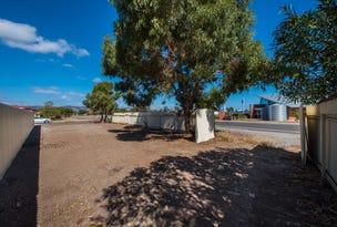 Lot 1 / 25 Heathersay Avenue, Aldinga Beach, SA 5173