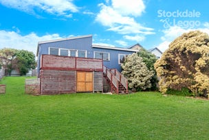 10 Brophy Street, Port Fairy, Vic 3284