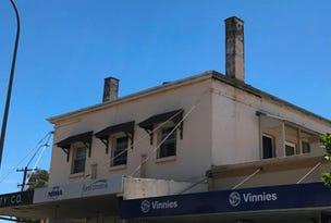 2/67 Bank Street, Molong, NSW 2866