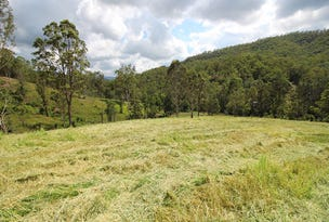 Lot 6, Inglis Court, Laceys Creek, Qld 4521