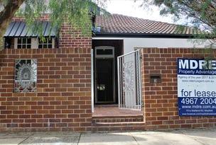 3 Henson Avenue, Mayfield, NSW 2304