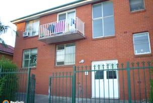 4/1  Edith Street, St Peters, NSW 2044
