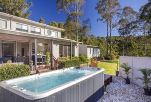 2 Brushbox Place, Batehaven, NSW 2536