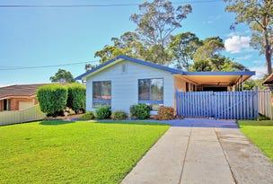 116 The Park Drive, Sanctuary Point, NSW 2540