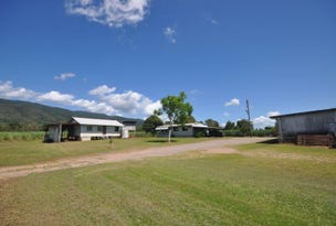 7 Suthers Road, Coolbie, Qld 4850