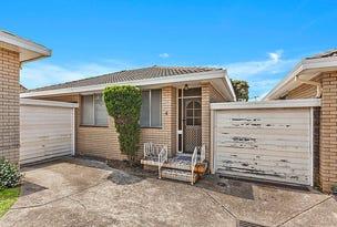 4/10-12 Albert Street, Bexley, NSW 2207