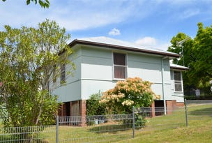 49 Bartlett Street, Batlow, NSW 2730