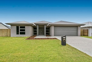 12 Ironwood Crescent, Beerwah, Qld 4519