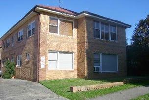 3/22 BURKE Road, Cronulla, NSW 2230