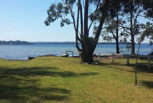 14 Island Point Road, St Georges Basin, NSW 2540