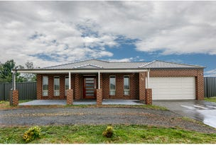 26 The Ridge, Wurruk, Vic 3850
