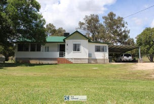 168 Swanbrook Road, Inverell, NSW 2360