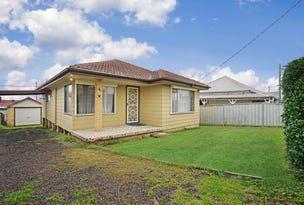 54 Telarah Street, Telarah, NSW 2320