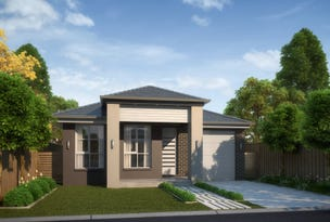 Lot 5 Lodore Street, The Ponds, NSW 2769