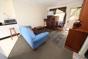 2/109 Gregory Street, South West Rocks, NSW 2431