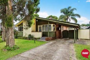 370 Luxford Road, Lethbridge Park, NSW 2770