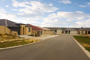 Lot 707/1 Basico Ave, Sinagra, WA 6065