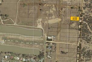 Lot 946 Pangarinda Drive, Wellington East, SA 5259