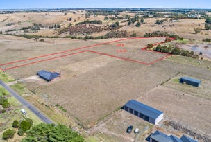 24 Boundary Road, Cobden, Vic 3266