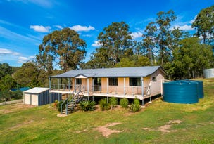 70 Pepper Road, Glenwood, Qld 4570