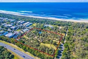 768-770 Casuarina Way, Casuarina, NSW 2487