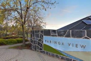 17 Yeltana Avenue, Huntfield Heights, SA 5163