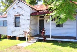 59 Commerce Street, Taree, NSW 2430