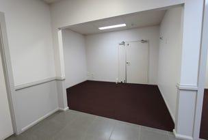 5/244 Hoskins Street, Temora, NSW 2666