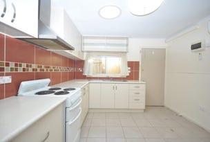 139B Morell Street, Glenroy, Vic 3046