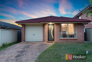 112 Hartington Street, Rooty Hill, NSW 2766