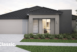 Lot 1110 Mackeral Avenue, Dawson Estate, Vasse, WA 6280