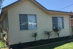 11 BAY STREET, Swansea, NSW 2281