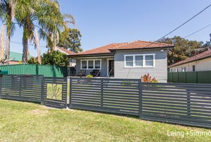 11 Bowden Street, Merrylands, NSW 2160