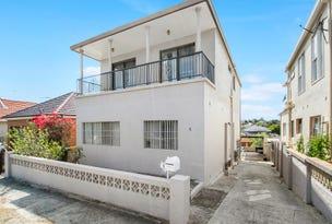 5 Royal Street, Maroubra, NSW 2035
