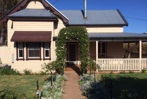 154 Caswell Street, Peak Hill, NSW 2869