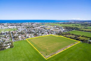 32, Crows Nest Road, Port Elliot, SA 5212