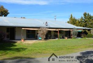 79 Nangunia Street, Barooga, NSW 3644